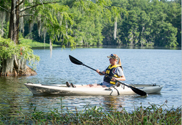 Lake-Blackshear-Georgia-Historic-State-Park-Homepage-Activities-veterans-park1