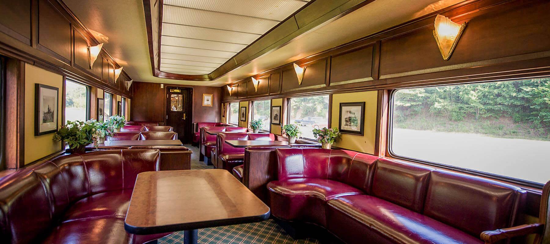 Lake Blackshear GA Veterans Park SAM Shortline Train Slider 2