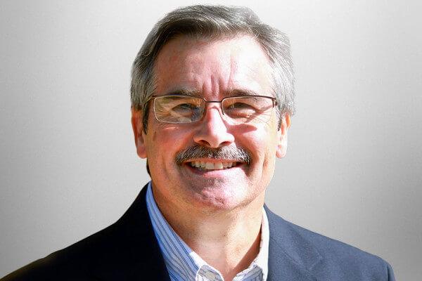 Lake Blackshear Meeting Groups Sales Team George Sartin1