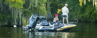 Lake-Blackshear-Georgia-Lake-Fishing-Packages-Specials-Anglers-Paradise-1