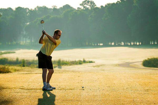 https://www.lakeblackshearresort.com/wp-content/uploads/2014/12/Lake-Blackshear-Packages-Specials-Golf.jpg