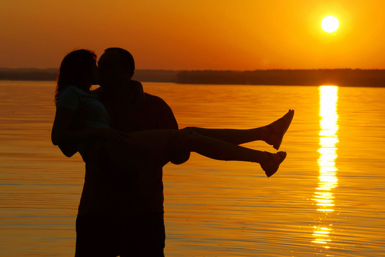 Lake Blackshear Packages Specials Romantic Escape