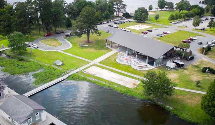 Lake-Blackshear-Cordele-Georgia-Resort-Photos-Videos-Accommodations-08