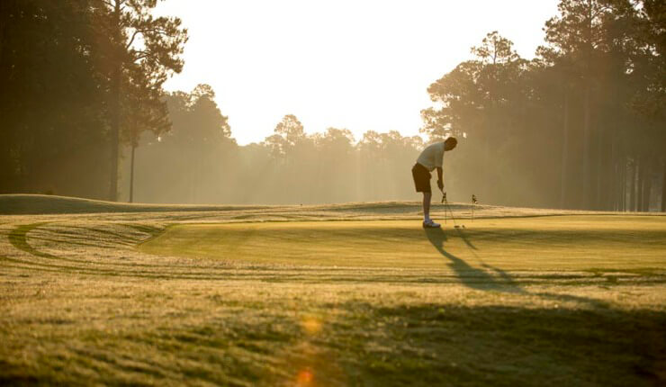 Lake-Blackshear-Golf-County-Club-Resort-Georgia-Photos-Videos-Golf-01