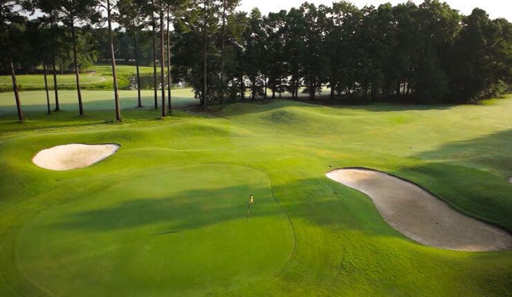 Lake-Blackshear-Golf-Georgia-Photos-Videos-Golf-03