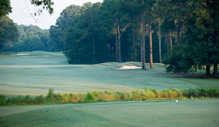 Lake-Blackshear-Georgia-Golf-Resort-Photos-Videos-Golf-04