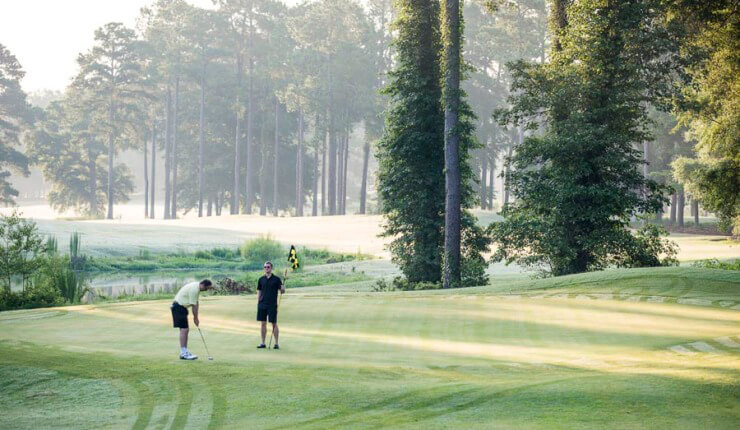 Lake-Blackshear-Georgia-Veterans-Memorial-Golf-Course-Photos-Videos-Golf-07