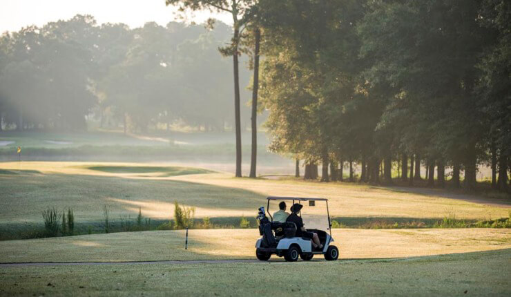 Lake-Blackshear-Golf-County-Club-Resort-Georgia-Photos-Videos-Golf-09