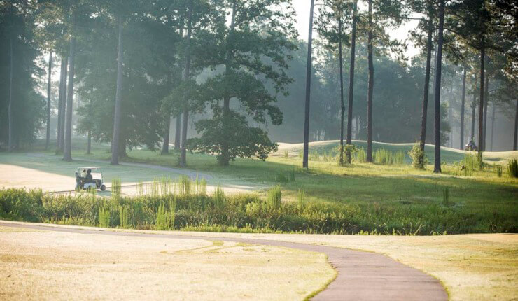 Lake Blackshear Georgia Golf Resort Photos Videos