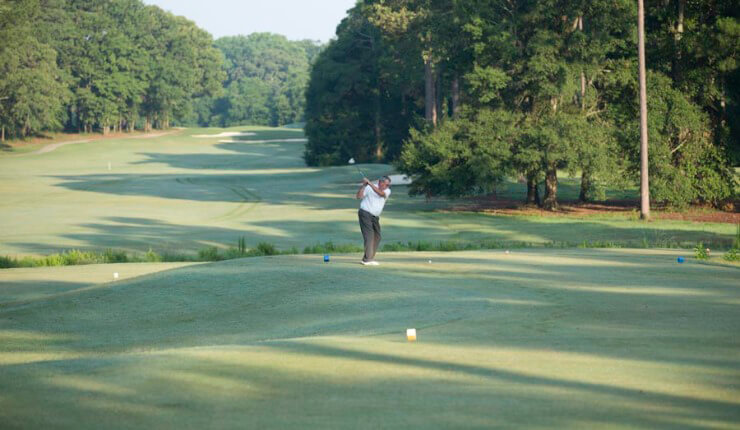 Lake-Blackshear-Georgia-Golf-Vacations-Photos-Videos-Golf-14