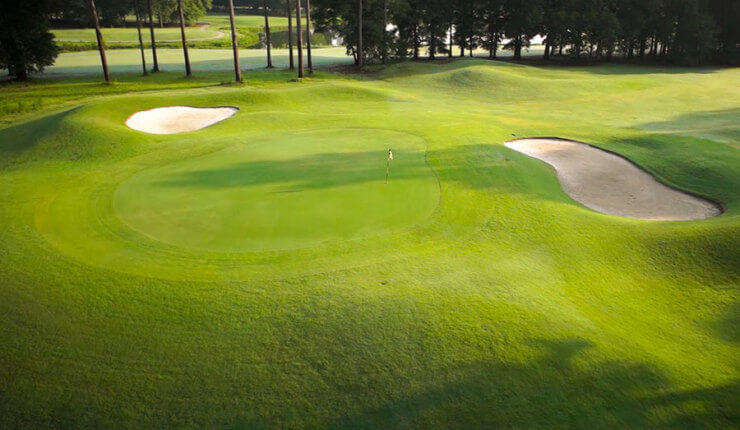 Lake-Blackshear-Georgia-Veterans-Memorial-Golf-Course-Photos-Videos-Golf-15