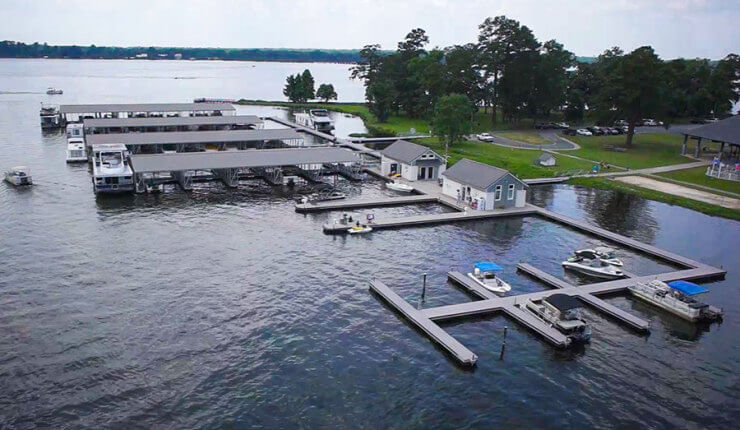 Lake-Blackshear-Cordele-Georgia-Resort-Photos-Videos-Marina-03