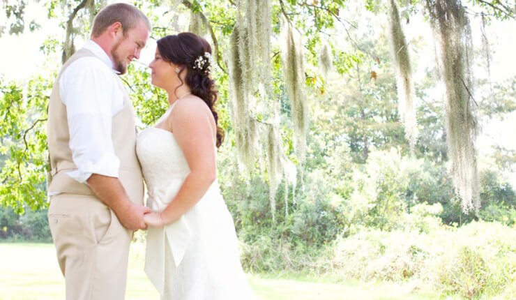 Lake Blackshear Photos Videos Weddings 01