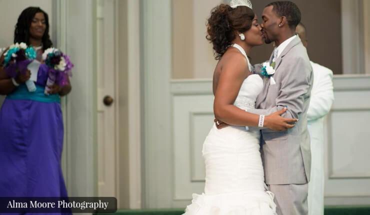 Lake-Blackshear-Wedding-Venues-in-Georgia-Photos-Videos-Weddings-01