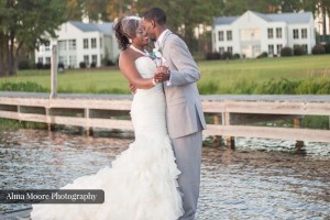 Lake Blackshear Photos Videos Weddings 021