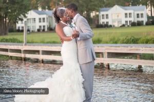 Lake Blackshear Photos Videos Weddings 021
