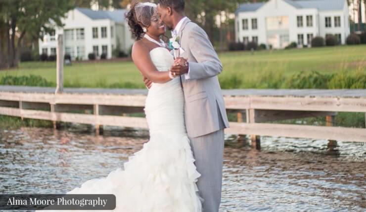 Lake-Blackshear-Outdoor-Wedding-Venue-Georgia-Photos-Videos-Weddings-02