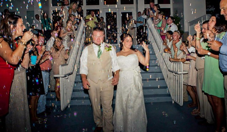 Lake-Blackshear-Outdoor-Wedding-Venue-Georgia-Photos-Videos-Weddings-03