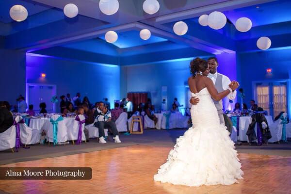 Lake Blackshear Photos Videos Weddings 031