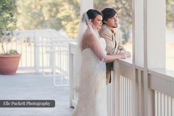 Lake Blackshear Photos Videos Weddings 051