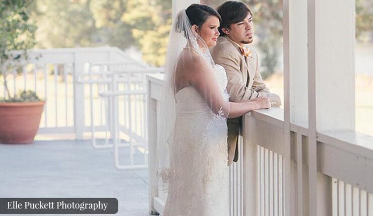 Lake-Blackshear-Wedding-Venues-in-Georgia-Photos-Videos-Weddings-05