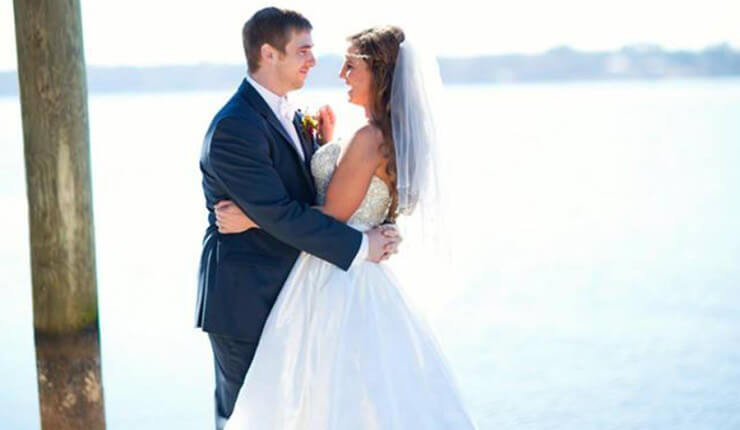 Lake-Blackshear-Lake-Resort-Weddings-Photos-Videos-Weddings-06