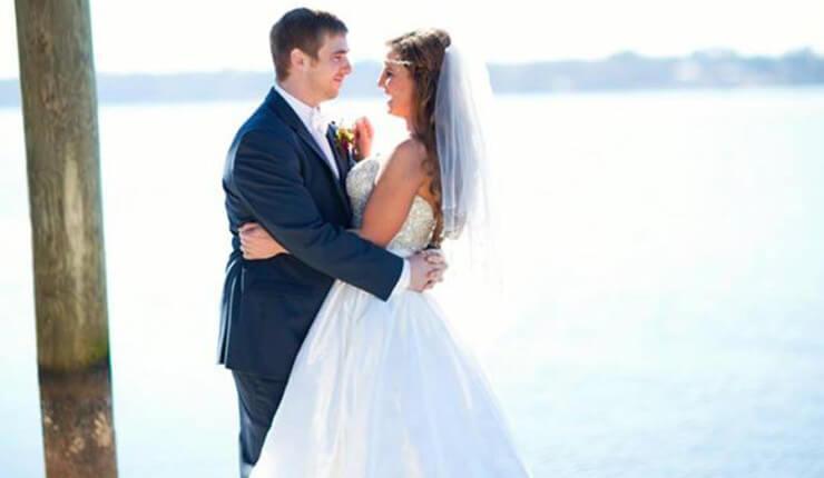 Lake-Blackshear-Lake-Resort-Weddings-Photos-Videos-Weddings-06