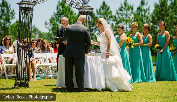 Lake Blackshear Photos Videos Weddings 071
