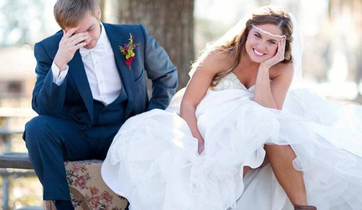 Lake-Blackshear-Outdoor-Wedding-Venue-Georgia-Photos-Videos-Weddings-08