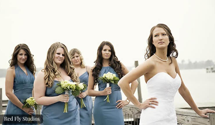 Lake Blackshear Photos Videos Weddings 091