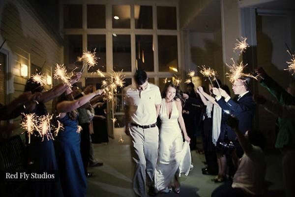 Lake Blackshear Photos Videos Weddings 101
