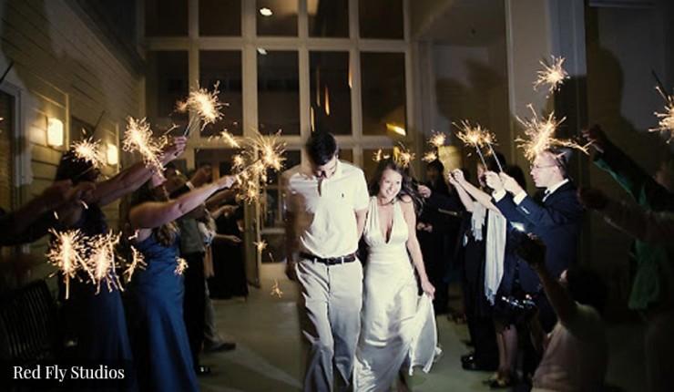Lake-Blackshear-Lake-Resort-Weddings-Photos-Videos-Weddings-10