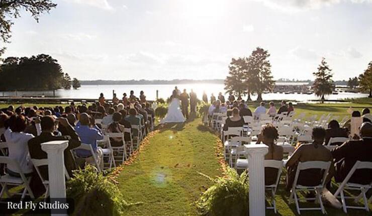 Lake-Blackshear-Wedding-Venues-in-Georgia-Photos-Videos-Weddings-11