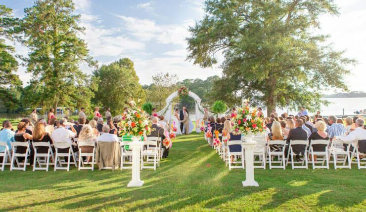 Lake-Blackshear-Wedding-Venues-in-Georgia-Photos-Videos-Weddings-12