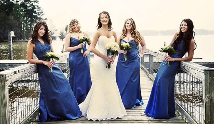 Lake-Blackshear-Lake-Resort-Weddings-Photos-Videos-Weddings-19