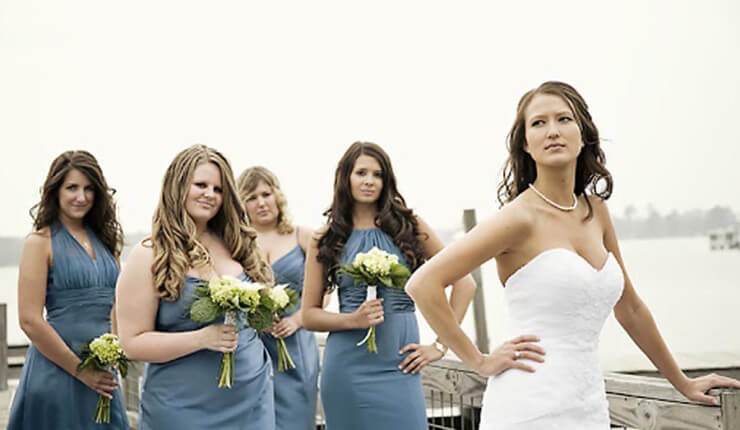 Lake Blackshear Photos Videos Weddings 20