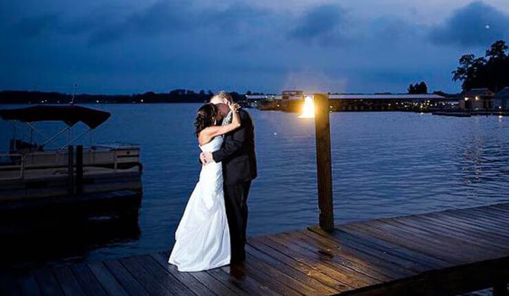 Lake-Blackshear-Outdoor-Wedding-Venue-Georgia-Photos-Videos-Weddings-22.jpg