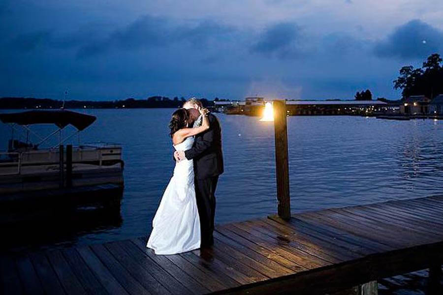 Lake Blackshear Photos Videos Weddings 22