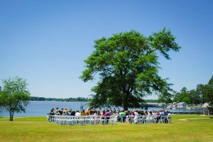Lake-Blackshear-Wedding-Venues-in-Georgia-Photos-Video-Weddings-24