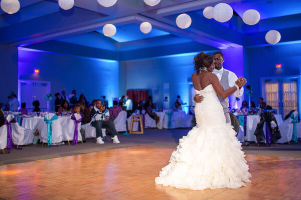 https://www.lakeblackshearresort.com/wp-content/uploads/2014/12/Lake-Blackshear-Weddings-Wedding-Gallery.jpg