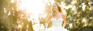 Lake Blackshear Weddings Wedding Packages 1