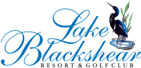 Lake-Blackshear-Cordele-Georgia-Resort-footer-logo