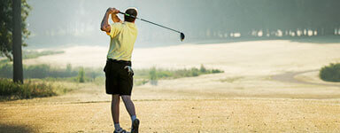 Lake-Blackshear-Georgia-Golf-Vacations-homepage-featured-slider-01
