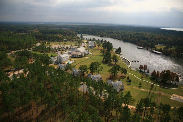 https://www.lakeblackshearresort.com/wp-content/uploads/2016/03/Lake-Blackshear-facebook.jpg