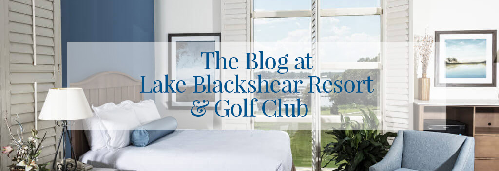 Blog Header Lake Blackshear Suite Double Queen 3024 1024x684
