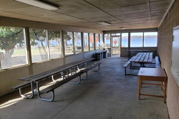 https://www.lakeblackshearresort.com/wp-content/uploads/2020/10/LBR_1536x1024_Beach-Pavilion-3.jpg