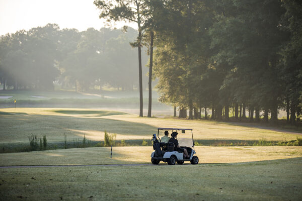 Georgia Vets Golf Course Golf Packages x